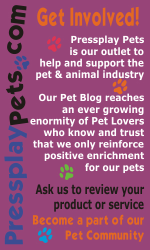 pressplay-pets-review-banner