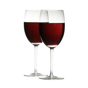 alcohol-lmit